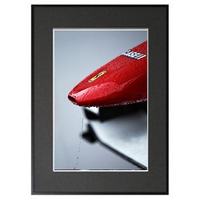 2010 Rd.8 CANADA フェラーリ