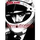 F1SCENE 2010 vol.1(書籍)【送料無料!!】