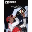 F1SCENE 2010 vol.2(書籍)【送料無料!!】