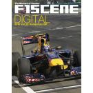 F1SCENE DIGITAL vol.12(2010 Rd.12 ハンガリー)