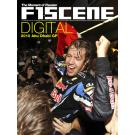 F1SCENE DIGITAL vol.19(2010 Rd.19 アブダビ)