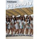 F1ビューティー(2010 Rd.3 マレーシア)