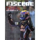 F1SCENE DIGITAL vol.6(2010 Rd.6 モナコ)