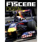F1SCENE DIGITAL vol.9(2010 Rd.9 ヨーロッパ)